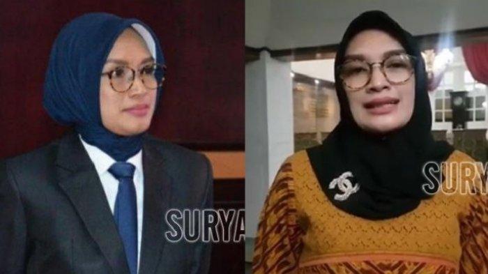 POPULER REGIONAL Profil Bupati Probolinggo Puput Tantriana Sari | Remaja Tewas Diterkam Harimau