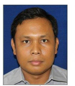 Buron Selama 2 Tahun, Terpidana Korupsi Erwin Panggabean Ditangkap di Sebuah Ruko di Medan