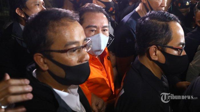 Mahfud: Djoko Tjandra Bisa Diberi Hukuman Baru yang Jauh Lebih Lama