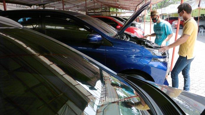 Penjualan Mobil Bekas di Mobil88 Tidak Terimbas Relaksasi PPnBM