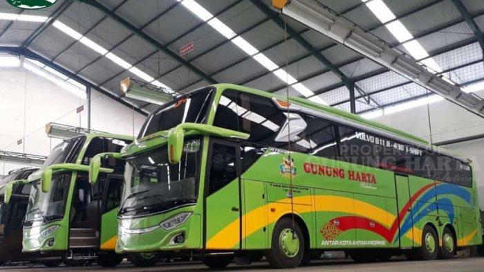 Bus Gunung Harta1