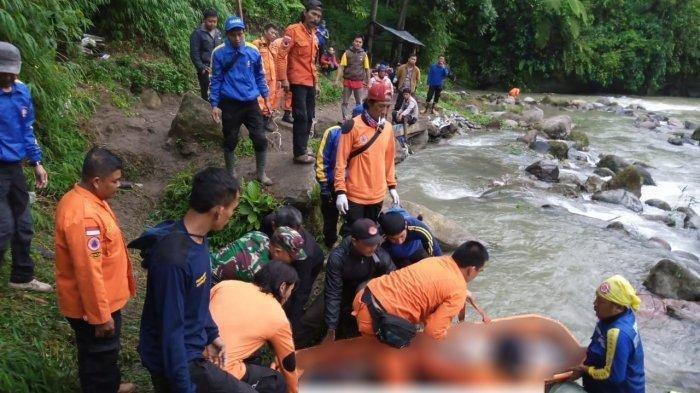 Kecelakaan Bus Sriwijaya Tewaskan  25 Penumpang, Kemenhub Bicara ke KNKT