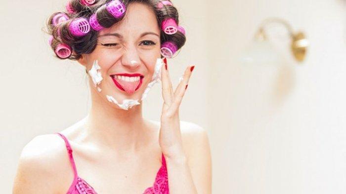 Tips Kecantikan: 5 Resep Racikan Kopi Buatan Rumah yang Bemanfaat untuk Kulit dan Rambut