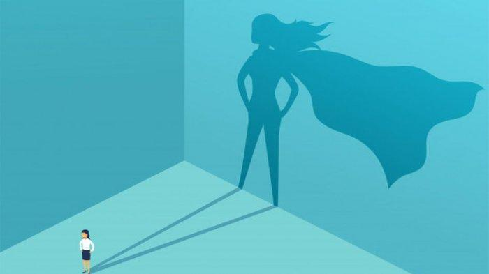 Viral Video Pria Goda Perempuan Muda di Bioskop, Ikuti Tips Ini untuk Jaga Diri di Tempat Publik
