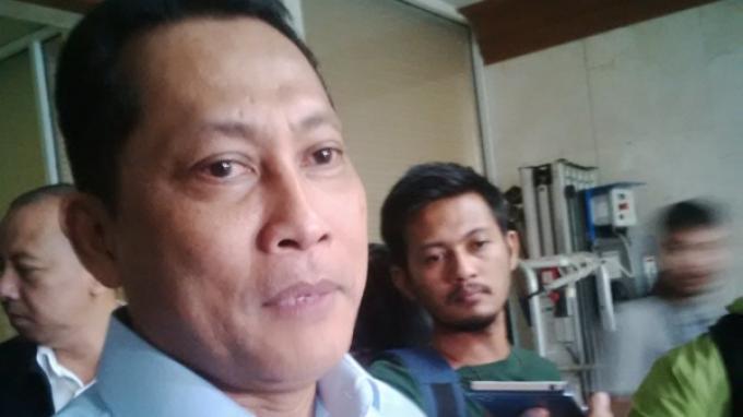 Budi Waseso: Kasus Ivan Haz Ditangani Bareskrim Polri