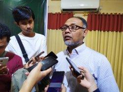 Bambang Widjojanto: Pembusukan di KPK Makin Degil dan Bengis, Insan Terbaik Disingkirkan