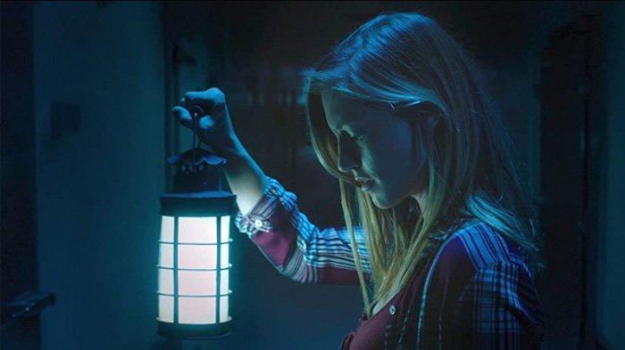 Sinopsis Film Insidious: The Last Key, Kisah Elise Kembali ke Rumah Lamanya yang Berhantu
