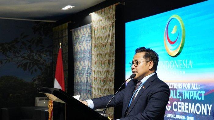 DPR Dorong Partisipasi Publik Sukseskan Pembelajaran Jarak Jauh