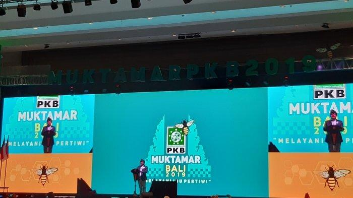 Begini Kriteria Calon Sekretaris Jenderal PKB Menurut DPW Jatim: Harus Punya Kapasitas Kepartaian