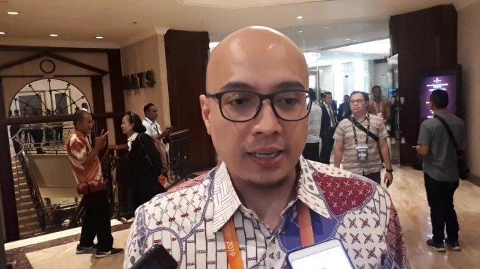Iwan Bule Terpilih Jadi Ketua Umum PSSI, Arif Putra Wicaksono: Tidak Ada yang Janggal