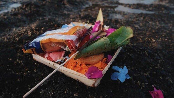 5 Tempat Wisata di Indonesia yang Punya Kepercayaan Lokal dan Harus Dipatuhi Pengunjung