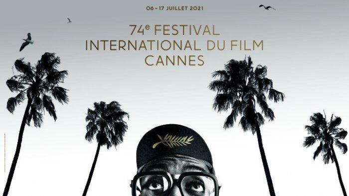 Tiga Film Peraih Penghargaan Cannes 2021 Akan Tayang di Indonesia