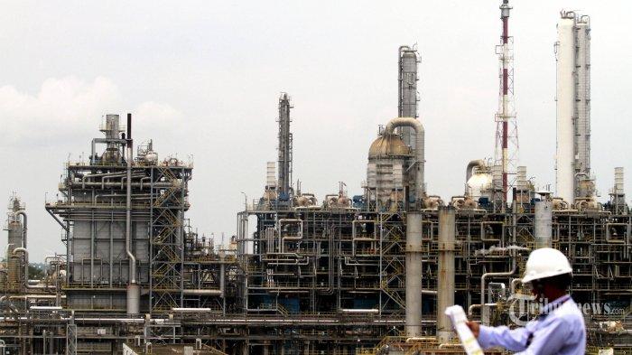 Bangun Politeknik, Kemenperin dan Chandra Asri Siapkan SDM Berkualitas di Industri Petrokimia