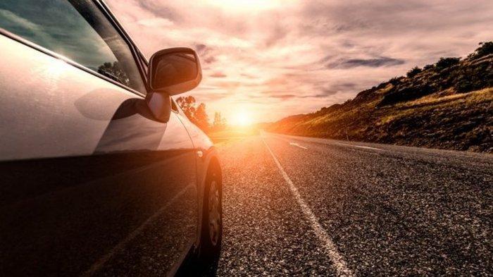 Catat! Ini Saran Pakar Keuangan untuk Antisipasi Biaya Kecelakaan Mobil