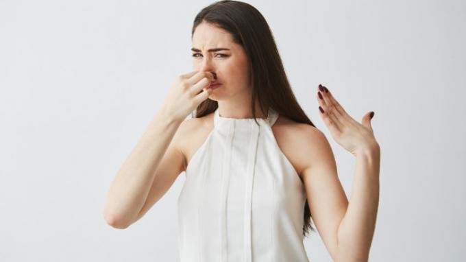 Hilangkan Bau Badan dengan Cara Alami Berikut, Caranya Ternyata Mudah Banget