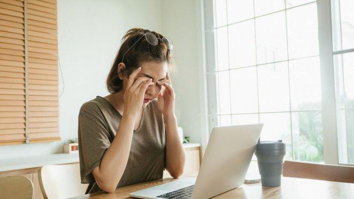 Selain Perhatikan Jam Kerja, Ini Cara Lain Agar Entrepreneur Terhindar dari Burnout