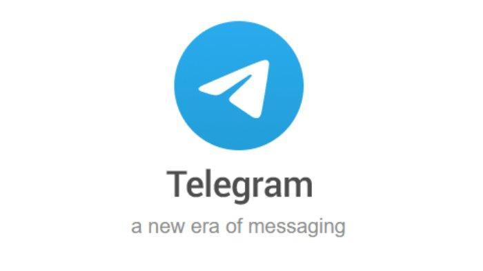 Cara Gunakan Telegram Web, Download di desktop.telegram.org atau Akses web.telegram.org