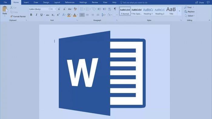 Cara Kembalikan Data Microsoft Word yang Belum Tersimpan di Laptop, Mudah & Tanpa Aplikasi Tambahan
