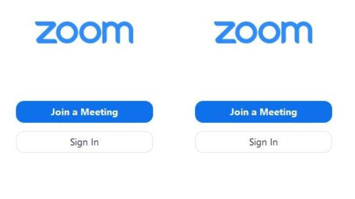 Cara menjadi Host di aplikasi Zoom.(Tangkap layar support.zoom.us)