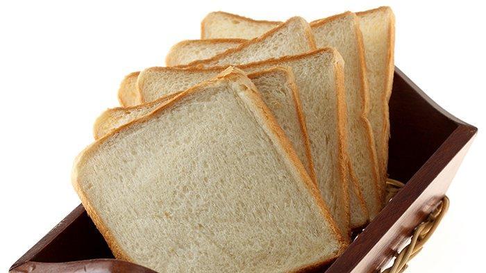 Kesal Roti Tawar Mudah Keras dan Berjamur? Coba Simpan dalam Freezer dan Lihat Apa yang Terjadi