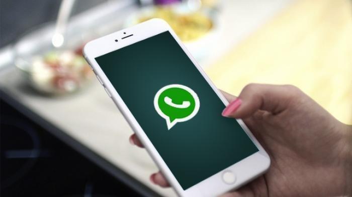 Cara Mudah Melihat Status Whatsapp Orang Lain Tanpa Ketahuan, Cocok Buat Kepoin Mantan