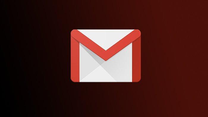 Cara Buat Akun Gmail Baru Lewat Hp Android Mudah Nggak Pakai Ribet Tribunnews Com Mobile