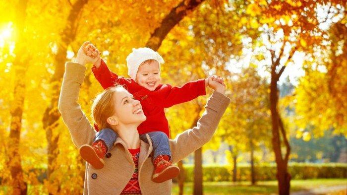 Cara Mudah Untuk Menjaga Si Kecil Agar Tidak Mudah Sakit