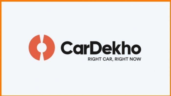 CarDekho India Jadi Unicorn, Sukses Galang Pendanaan 250 Juta Dolar AS