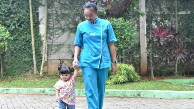 Insan Medika Sediakan Layanan Perawat Lansia dan Home Care Kekinian