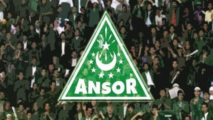 LBH Ansor Jawa Barat Laporkan Oknum Anggota Ormas yang Diduga Sebarkan Hoaks Soal Yaqut Cholil