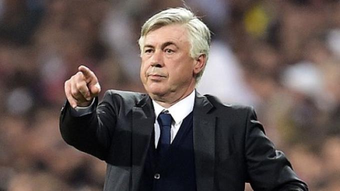 Carlo Ancelotti Kembali ke Real Madrid, Hilangnya Sergio Ramos dan Ambisi Florentino Perez