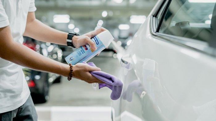 Daftar Mobil Mewah Bekas Berharga Rp60-100 Juta, Ada BMW 235i, Audi A4, dan Mercy C200 W203