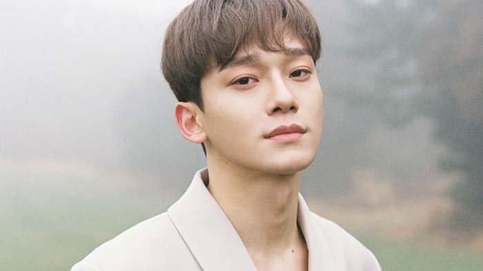 Chen EXO bakal segera menikah