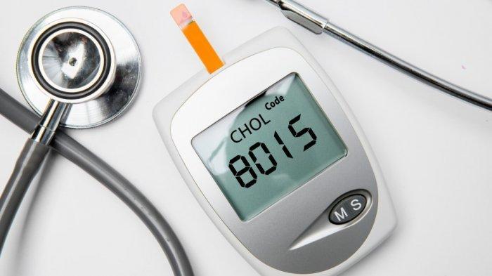 Wajib Tahu, Ini 4 Biang Keladi Penyebab Kolesterol Naik saat Puasa!