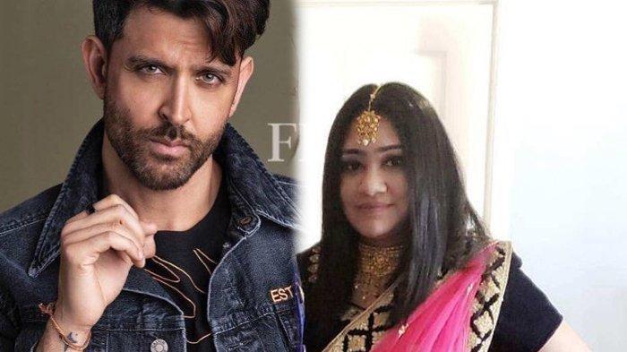 Cemburu Buta Karena Sang Istri Terlalu Fanatik dengan Aktor India, Suami Tikam Istri lalu Bunuh Diri