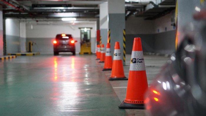 FAKTA Rencana Tarif Parkir Rp 60 Ribu per Jam di Jakarta, Alasan hingga Waktu Pemberlakuan