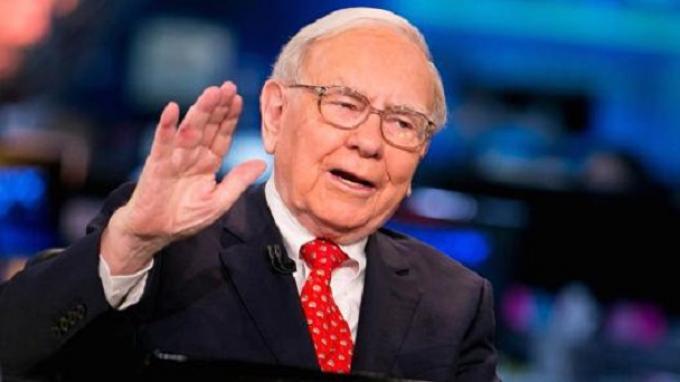 Siapa Miliarder Paling Dermawan versi Majalah Forbes?
