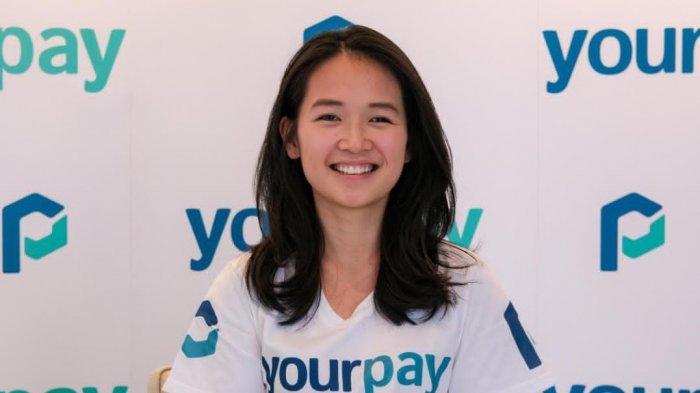 Yourpay Gandeng Chandra Remittance, Permudah Pekerja Indonesia Kirim Uang