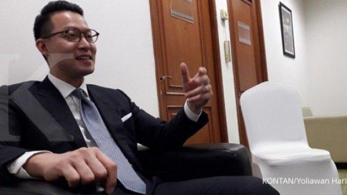 Pemegang Saham LPKR Menyetujui Perubahan Susunan Anggota Direksi dan Dewan Komisaris