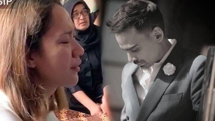 Ashraf Sinclair Tak Suka Hobinya Gemar Santuni Anak Yatim Diketahui Orang, Bahkan BCL Tak Menyangka