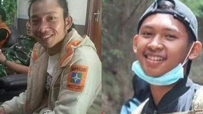 Kronologi Lengkap Penemuan Jasad Thoriq Rizky Maulidan Menurut Eko Prasetyo, Ketua tim WANADRI