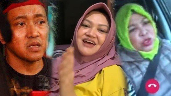 Ternyata Teddy Pardiyana Sudah Menyadari Risiko Berat Nikahi Lina Zubaedah, Ini Isi Perjanjian Nikah
