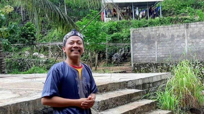 Cerita Pondok Pesantren di Gunungkidul, Ada Santri ODGJ hingga Lulusan S2 Luar Negeri