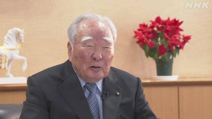 Suzuki Jepang Kerahkan Kekuatan Penuh untuk Mewujudkan Karbon Netral