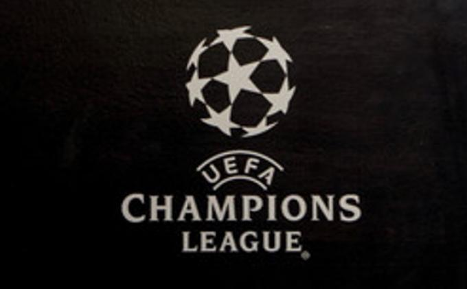 Ini 23 Pemain yang Terpilih Menjadi Skuad 'Dream Team' Liga Champions 2020/2021