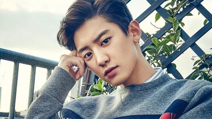 Chanyeol EXO Dituduh Kerap Selingkuh & Sering Main Perempuan Oleh Wanita yang Ngaku Mantan Pacarnya