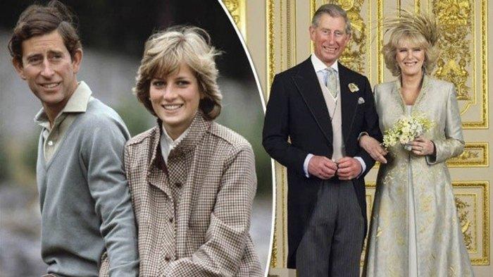 Hubungan Terlarang Charles & Camilla di The Crown, Mantan Staf: Mereka Tak Seperti yang Digambarkan