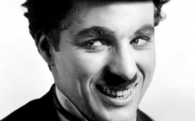 Perayaan Hari Lahir Sang Legenda Charlie Chaplin, Film-filmnya Tayang Klik Film