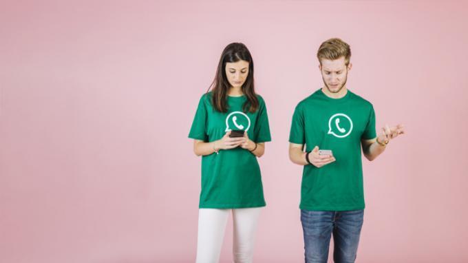 Chat WhatsApp Ternyata Masih Bisa Diintip dan Diubah Hacker Meski Telah Dienkripsi