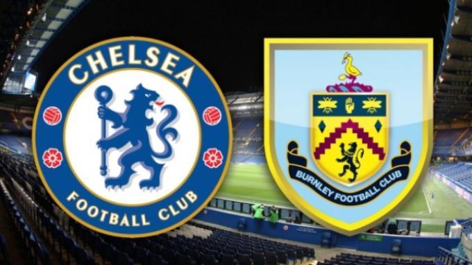 Live Score Chelsea Vs Burnley Liga Inggris Pekan 35 hingga Siaran Langsung RCTI Pukul 02.00 WIB